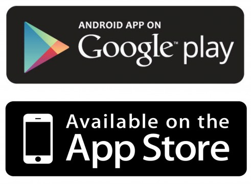 GooglePlay-iPhone-Logo-VT