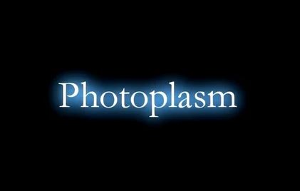 Photoplasm