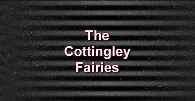TheCottingleyFaires-393x203
